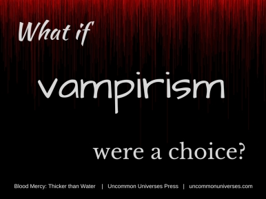 What if vampirism was a choice_(1)